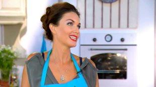 Домашняя кухня 4 сезон 82 выпуск
