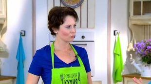 Домашняя кухня 4 сезон 85 выпуск