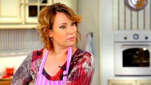 Домашняя кухня 1 сезон 15 выпуск