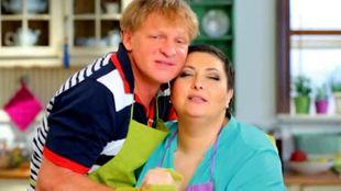 Домашняя кухня 1 сезон 16 выпуск