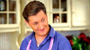 Домашняя кухня 1 сезон 18 выпуск