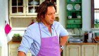 Домашняя кухня 1 сезон 3 выпуск