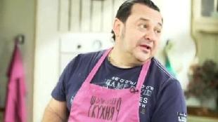 Домашняя кухня 2 сезон 24 выпуск