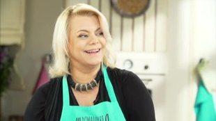 Домашняя кухня 2 сезон 29 выпуск