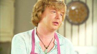 Домашняя кухня 2 сезон 32 выпуск
