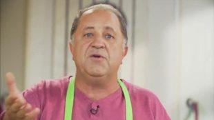 Домашняя кухня 2 сезон 36 выпуск