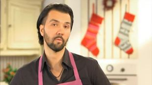 Домашняя кухня 2 сезон 43 выпуск