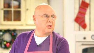 Домашняя кухня 2 сезон 46 выпуск