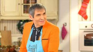 Домашняя кухня 2 сезон 48 выпуск