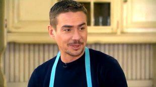 Домашняя кухня 3 сезон 53 выпуск