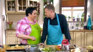 Домашняя кухня 3 сезон 61 выпуск
