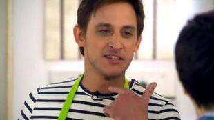 Домашняя кухня 3 сезон 62 выпуск