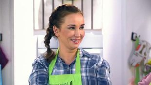 Домашняя кухня 3 сезон 64 выпуск