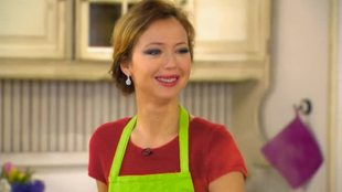 Домашняя кухня 3 сезон 67 выпуск