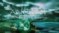 Древние открытия Сезон-1 Древние китайские суперкорабли