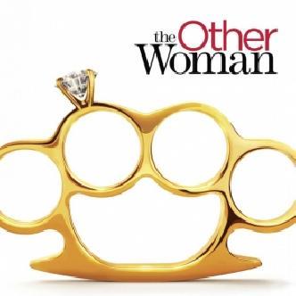 Смотреть «Другая женщина» в лице Камерон Диаз