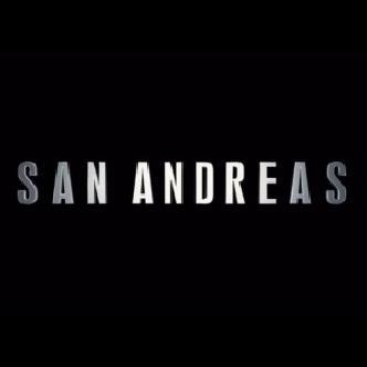 Смотреть Дуэйн Джонсон в фильме-катастрофе «Разлом Сан-Андреас»