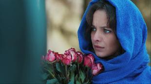 Думай как женщина Сезон-1 Серия 1