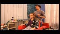 Дурнушек.net Сезон 1 выпуск 30. Новогодний корпоратив -
