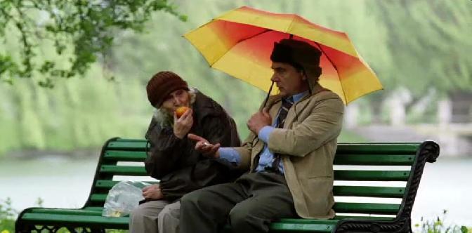 Смотреть Душка (2007)