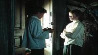 Два капитана Сезон-1 Серия 1. Старые письма