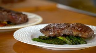 Два с половиной повара. Открытая кухня Сезон 1 выпуск 68: Мясо