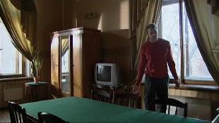 Двое из ларца Сезон-2 Мертвый заяц (1 часть)