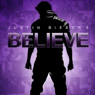 Смотреть Джастин Бибер и его документальный «Believe»
