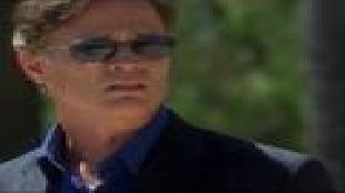 Джейн Доу Сезон-1 3 серия