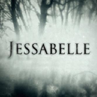 Смотреть «Джезабель» - очень страшно и опасно!