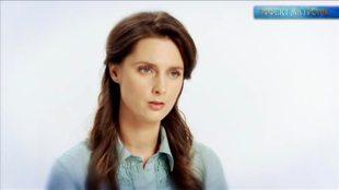 Эффект Матроны 1 сезон 14 серия