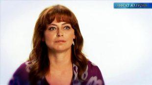 Эффект Матроны 1 сезон 8 серия