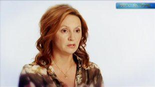 Эффект Матроны 1 сезон 9 серия