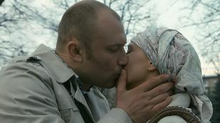 Его любовь Сезон-1 Серия 4.