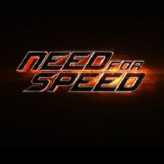 Смотреть Экранизация Need For Speed!