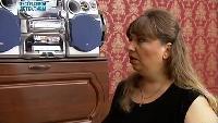 Экстрасенсы-детективы Сезон-1 Приворот