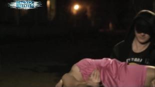 Экстрасенсы-детективы Сезон-1 Убитая танцовщица
