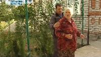 Экстрасенсы-детективы Сезон-1 Убитый в карьере