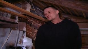 Экстрасенсы ведут расследование Сезон 1 серия 23