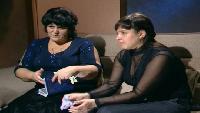 Экстрасенсы ведут расследование Сезон 1 серия 4