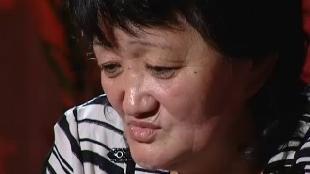 Экстрасенсы ведут расследование Сезон 1 серия 42