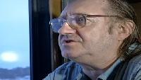 Экстрасенсы ведут расследование Сезон 2 серия 6