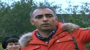 Экстрасенсы ведут расследование Сезон 2 серия 7