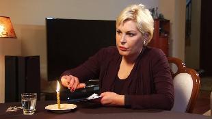 Экстрасенсы ведут расследование Сезон 5 серия 9
