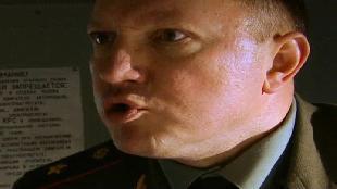 Энигма Сезон-1 Шушмор
