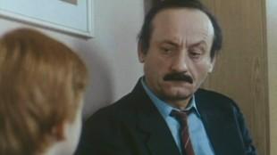 Ералаш 1 сезон 97 серия