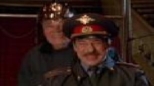 Ералаш Сезон-1 Смертельный номер