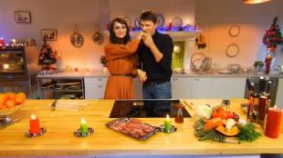 Ешь и худей! Сезон 2 Выпуск 76: Екатерина Варнава