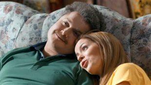 Это любовь 1 сезон 28 серия