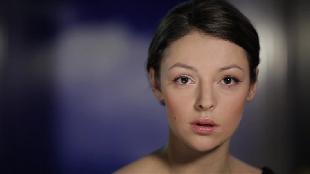 Это тебе Сезон-1 9 мая. Дарья Макарова